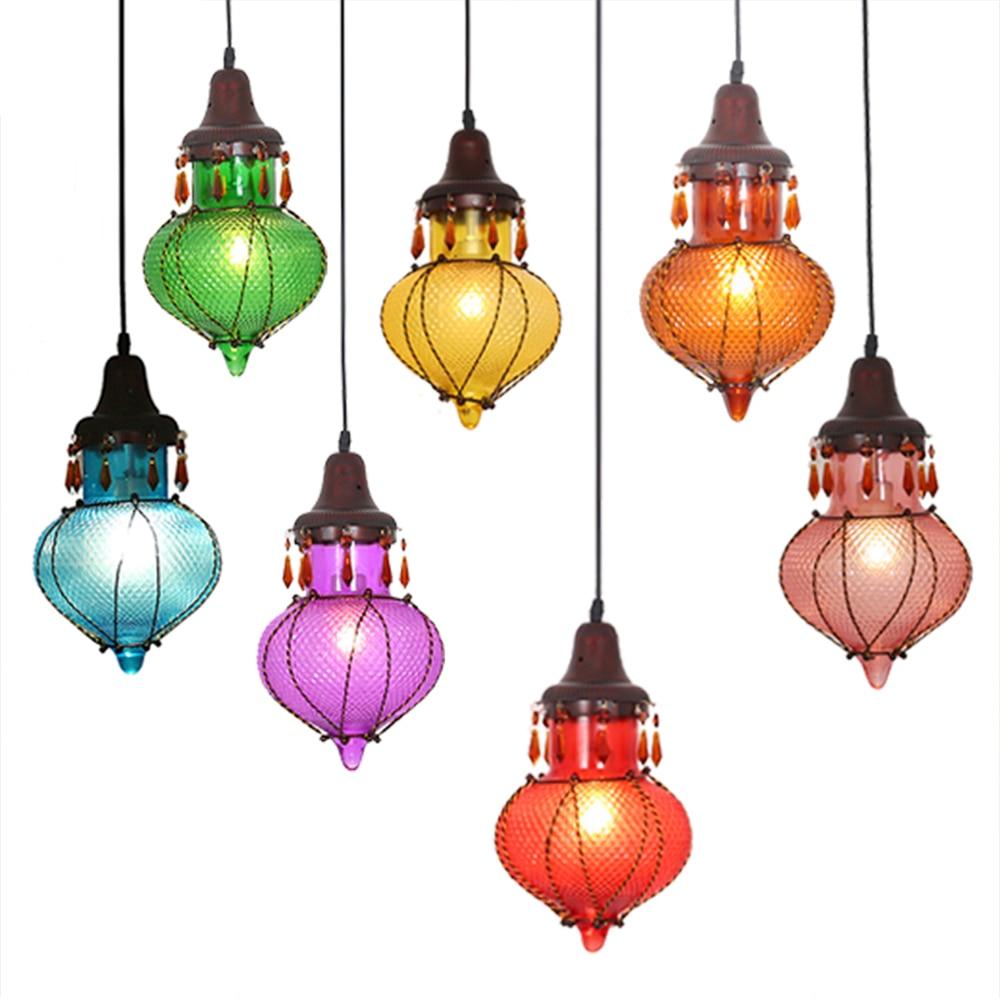 Online Get Cheap Hanging Globe Lights -Aliexpress.com | Alibaba Group