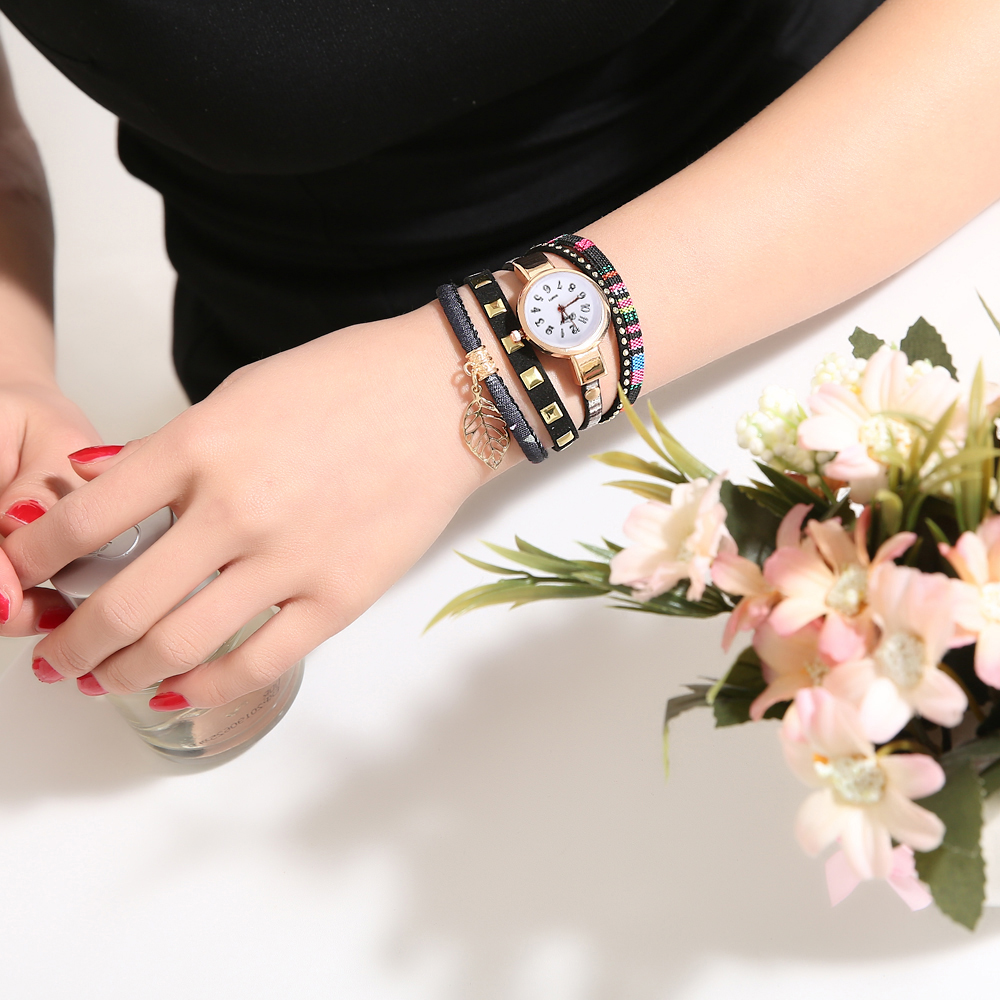 женские часы заказать на aliexpress