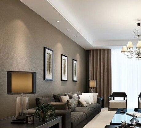 comprar nueva corea del estilo papel tapiz para pared del estudio de papel para la decoracin del hogar no tejido papel de parede papel