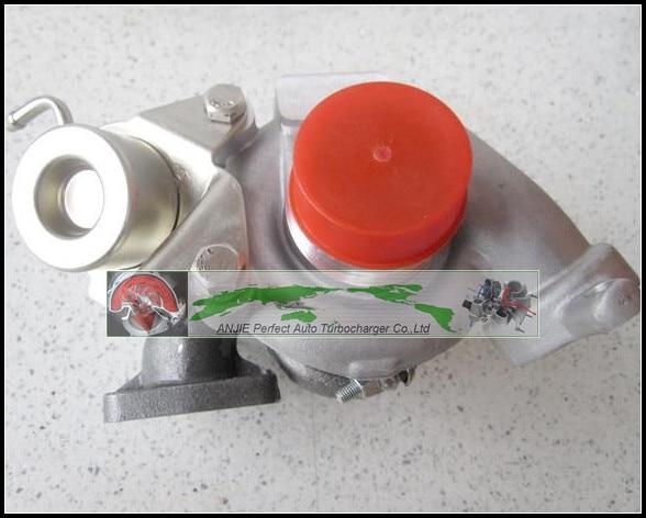 Turbo For FORD Fiesta For Fiat Scudo For Citroen C4 For Peugeot 207 307 407 DV6UTED4 1.6L 49173-07506 49173-07504 49173-07503 turbo for ford focus fiesta c max fiat scudo citroen berlingo c3 c4 peugeot 207 307 407 dv6uted4 1 6l 49173 07507 turbocharger