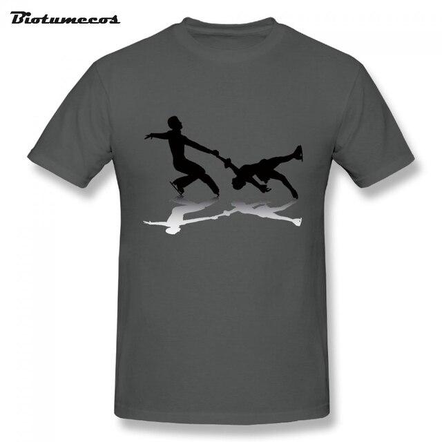 Shirt Corta E Cotone In Magliette T Camicette Manica Nuovo Disegno odCexBr