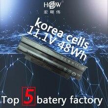 original battery for Dell M4040,M411R,M5040,M511R,N3110 N4050 N4120,N5050,1450,1440,1540,1550,VOSTRO 3450,3550,3750 akku