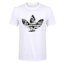 Europe Size 10 color O neck Cotton T Shirt Mens T-shirts 201