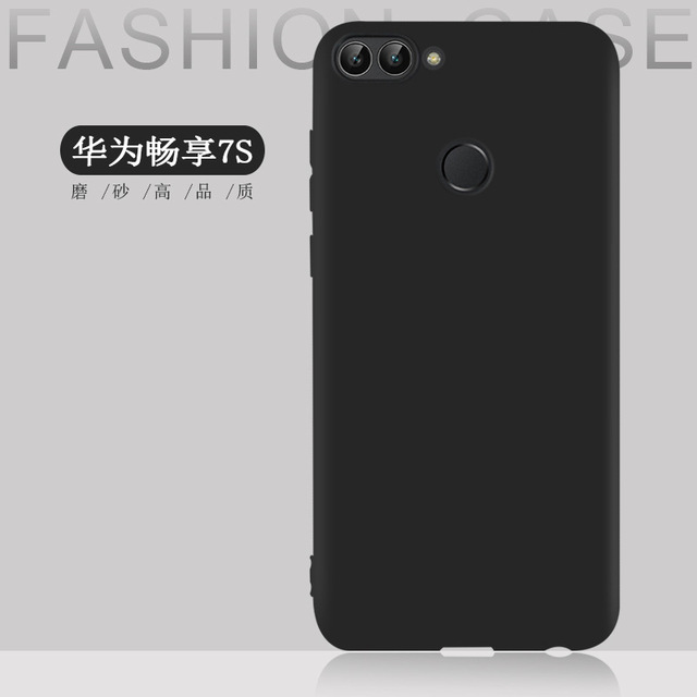 Cubes De Cas Rosegold Design Tpu Pour La P Intelligent Huawei 0suOImYtsk