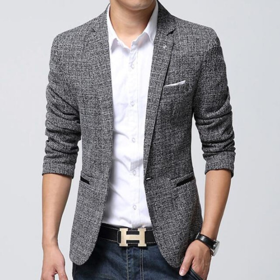 mens slim fit blazers page 26 - vests