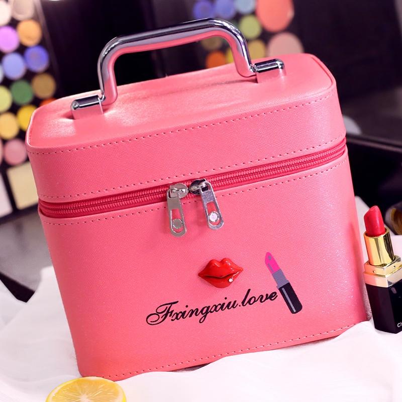 makeup bag (43)