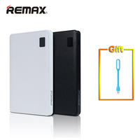 Remax Proda Mobile Power Bank 30000 Mah 4 Usb External Battery Charger For Iphone5 6 S