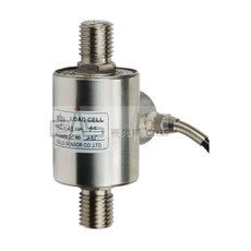 CZL-YB-3 Resistance strain weighing sensor 0.5t-60t  - buy with discount