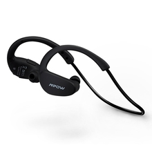Bluetooth Stereo Headset Wireless Bluetooth Earphone Over The Ear Headphones AptX Sport Earphone For IPhone Android Phone