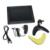"Monitor de 10 ""TFT LCD 4:3 Color RCA VGA BNC Monitor HDMI Pantalla de Vídeo para PC Cámara de Seguridad CCTV DVR"