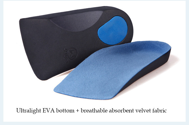 Flatfoot-insole-XD-001-(3)