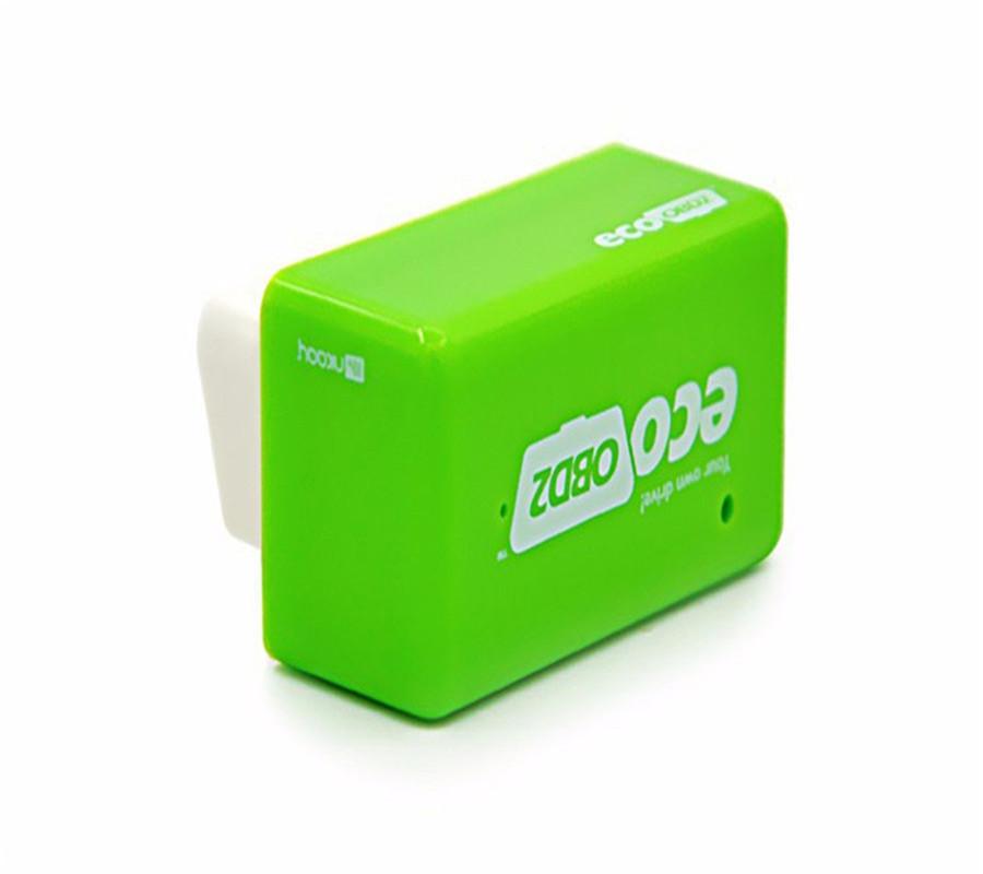 ecoobd2-economy-chip-tuning-box-for-benzine-4