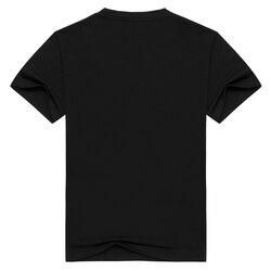 Mężczyźni/kobiety Guns N' Roses t koszula moda guns n roses koszulki lato topy koszulki T-shirt mężczyźni luźne t-shirty Plus rozmiar 2