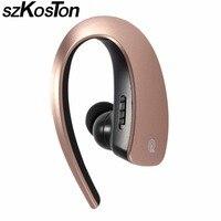 Mini fone de ouvido bluetooth portátil sem fio headphone v4.1 blutooth fone de ouvido auriculares com microfone para xiaomi iphone