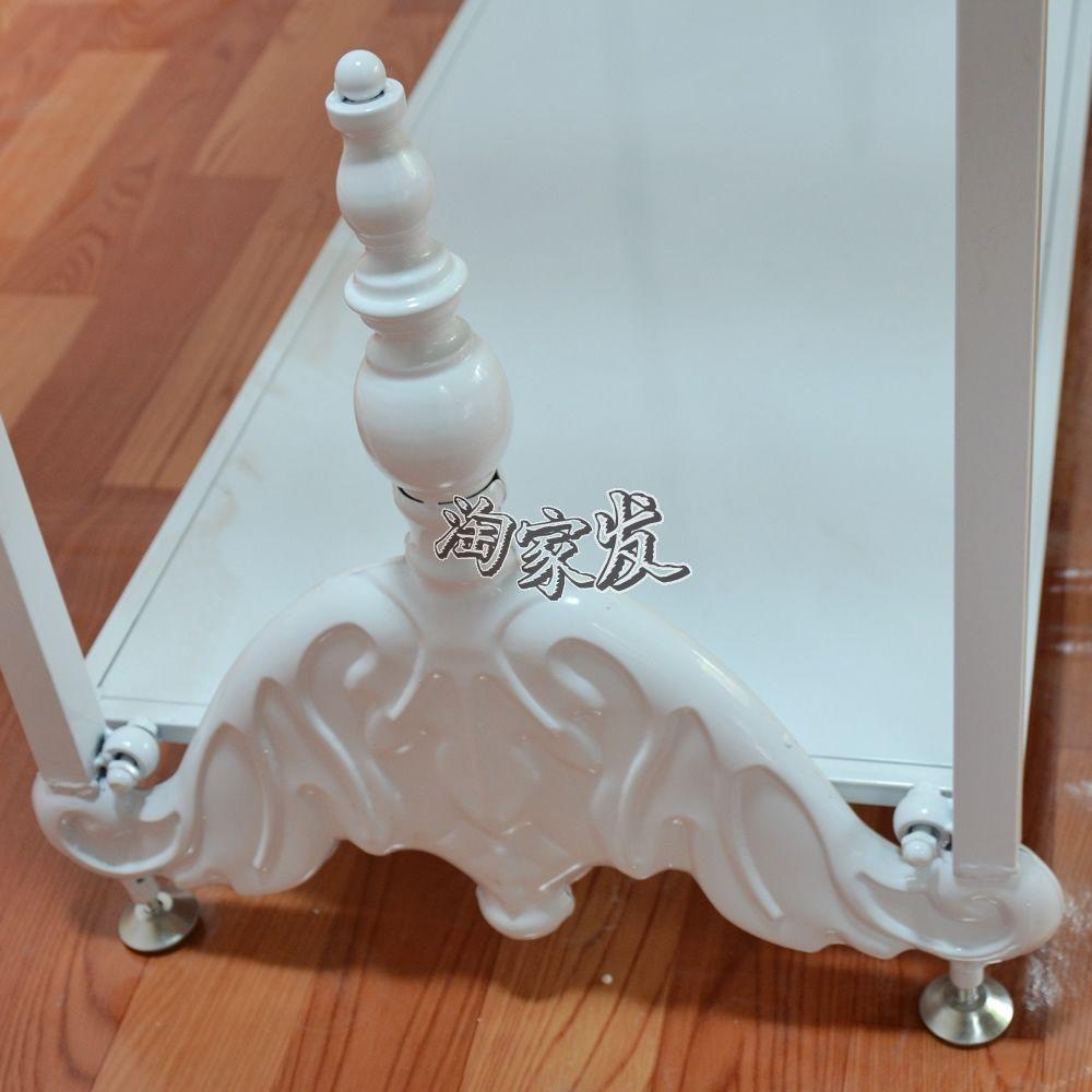 Asombroso Doble Muebles De Los Bastidores Modelo - Muebles Para ...