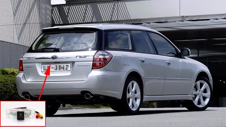 Subaru_legacy_3.0r_station_wagon (1)