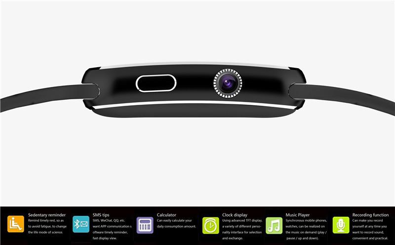 X6 smartwatch03