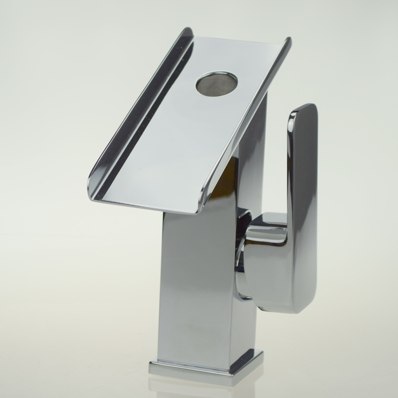 bathroom sink faucet mixer water tap basin faucet. Black Bedroom Furniture Sets. Home Design Ideas