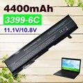 Bateria do portátil para toshiba pa3400u-1bas pa3400u-1brl pa3400u-1brs pa3478u-1bas pa3478u-1brs pabas057 pabas076 pabas077