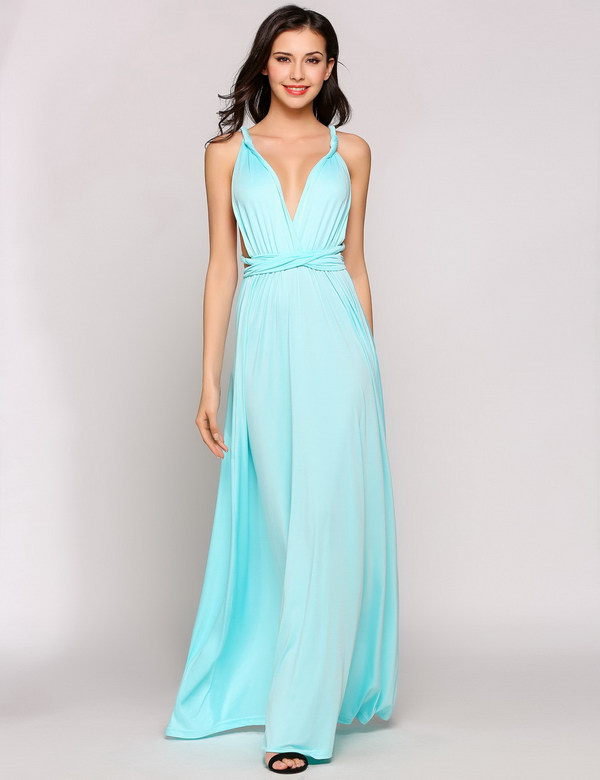 HTB12QWqPFXXXXXtXpXXq6xXFXXXx - Women Long Dress Sleeveless Deep V Neck Backless JKP271