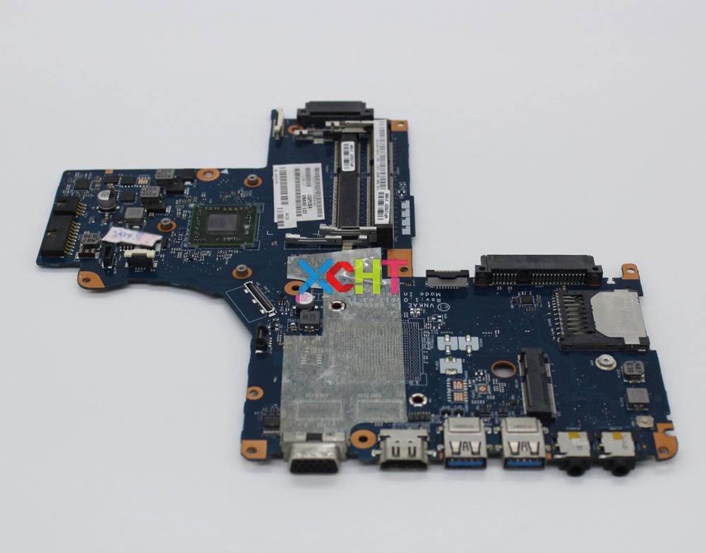 Image 5 - Для ноутбука Toshiba Satellite S40DT S40DT A K000141350 vnkae LA 9868P Материнская плата ноутбука протестированная и отлично работает-in Материнская плата для ноутбука from Компьютер и офис