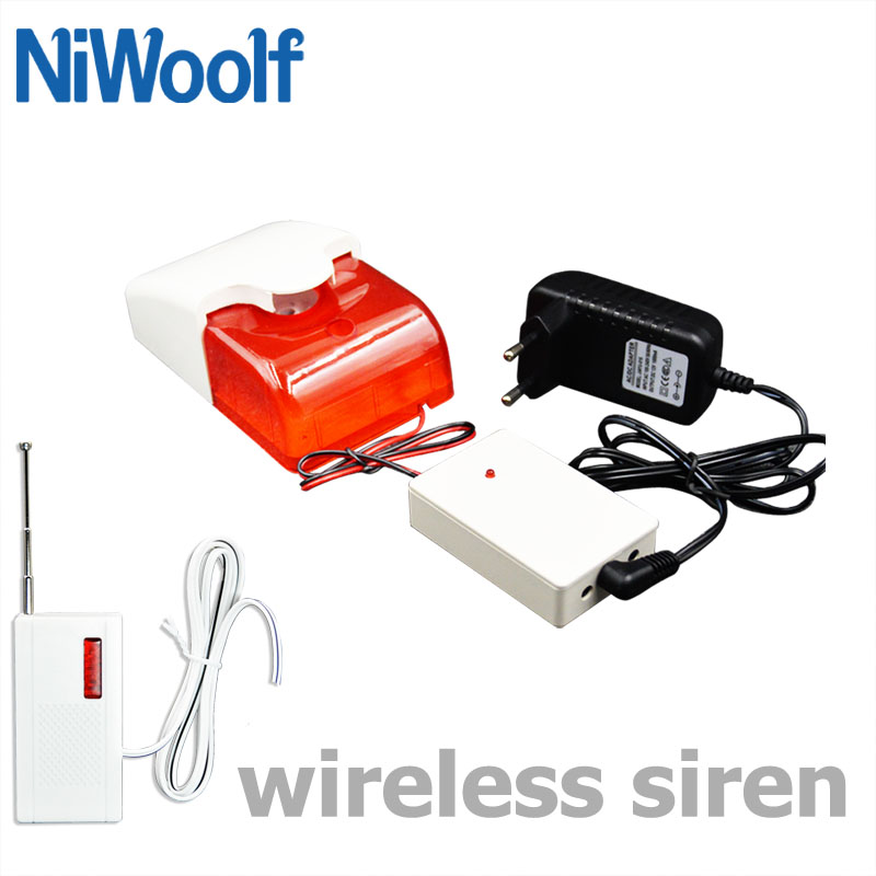 LCD Wireless Home Burglar PSTN GSM Alarm System Android IOS App English/Russian/Spanish/France/Italian Smart Relay Output