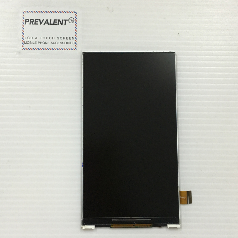100% Test well For Lenovo A328 A328T A338 A338T LCD Display Screen Monitor Panel Module Replacement