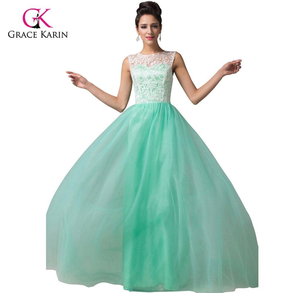 Fine Cheap White Prom Dresses Under 50 Ideas - Wedding Ideas ...