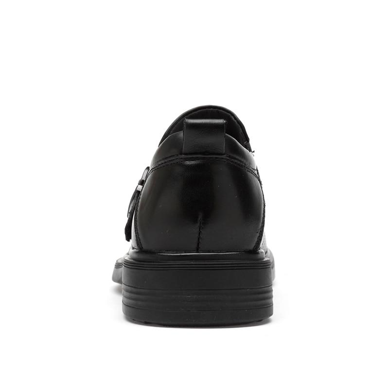 Dos slip Size On Malha black Genuíno lace Couro Handmade De Plus Vestido Casamento Negócios Homens Black mesh mesh Sapatos Sapatas Oxfords RHPBwqYq