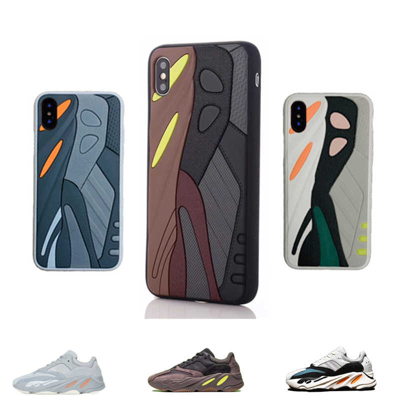 coque iphone 6 boost