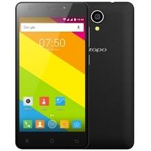"Hero zopo с2 3 г смартфон mtk6580 quad core android 6.0 5.0 ""1.3 ГГц 1 ГБ 8 ГБ Датчика Гравитации Dual SIM Двойная Камера Мобильного Телефона"