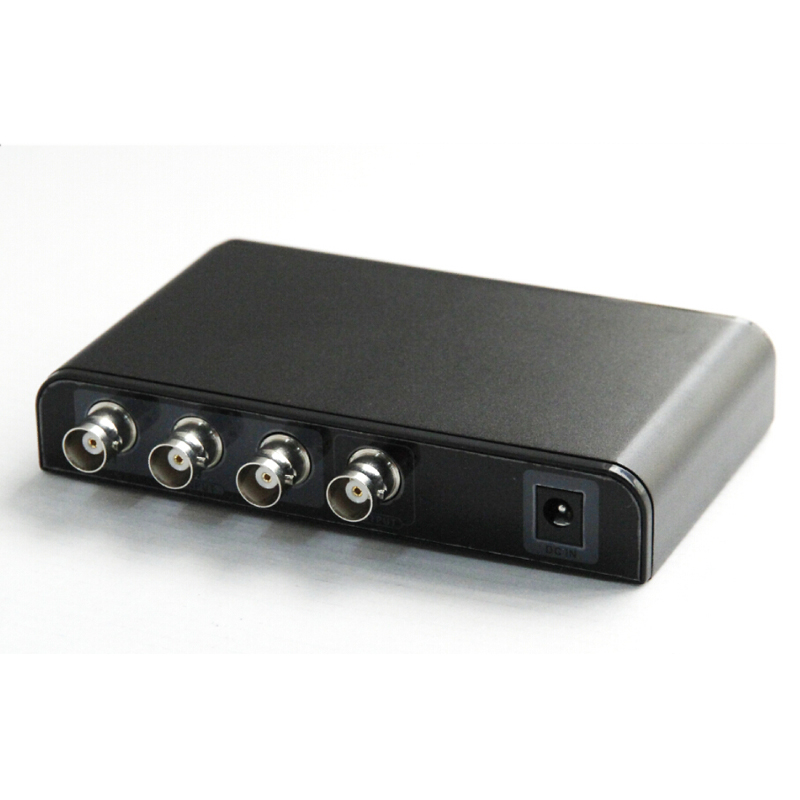 2017 New 3 Ports SDI Switcher Switch Converter 3 way 3G-SDI Sources to One Output With Remote Controller Power Adapter rs232 to rs485 converter with optical isolation passive interface protection