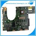 Placa madre para asus s300ca rev2.1 intel cpu i3 s300c mainboard probado completamente y el envío libre