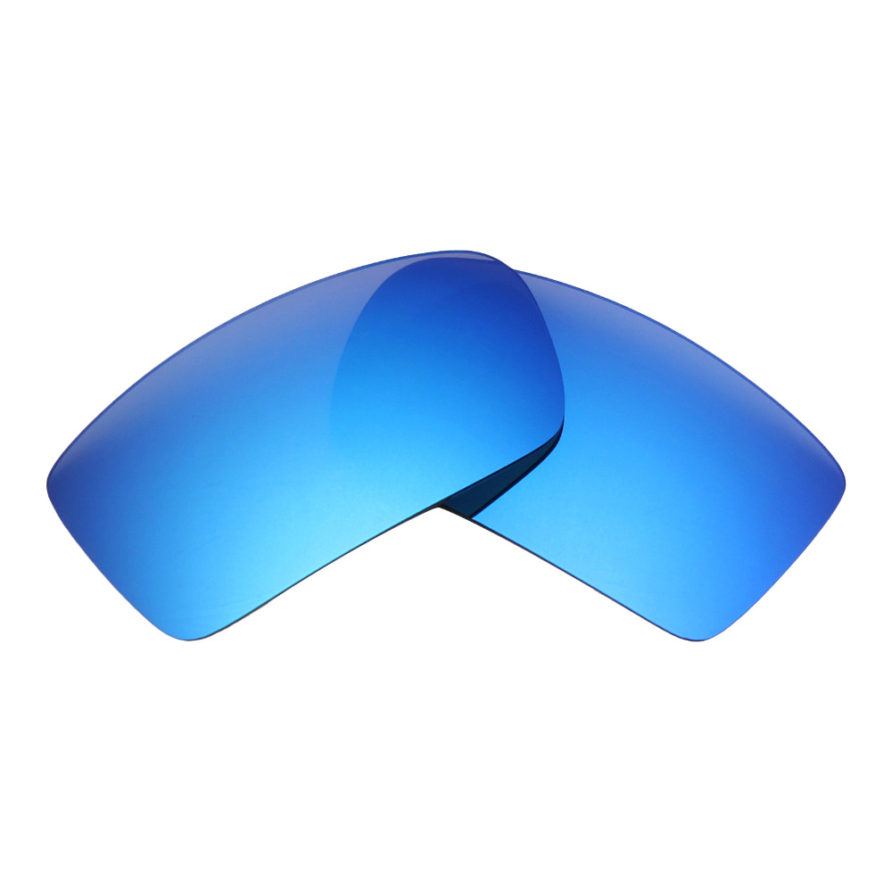 Polarized Replacement Lenses for Oakley Gascan Sunglasses Lenses(Lens Only) - Multiple Choices 3