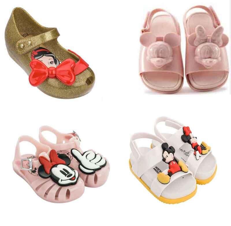 children sandals melissa kids sandals comfortablechildren sandals melissa kids sandals comfortable