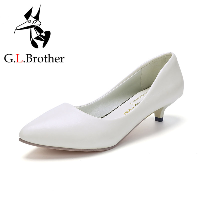 Online Get Cheap Kitten Heel Shoes -Aliexpress.com  Alibaba Group
