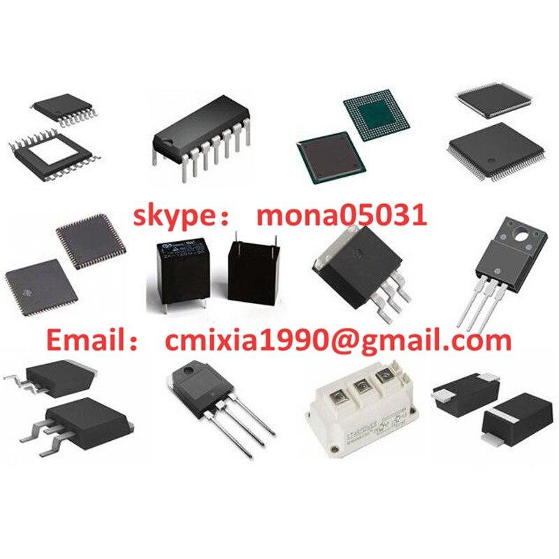 2 PCS MX25L12835EMI-10G SOP-16 MX25L12835EMI-10 FLASH SPECIFICATION