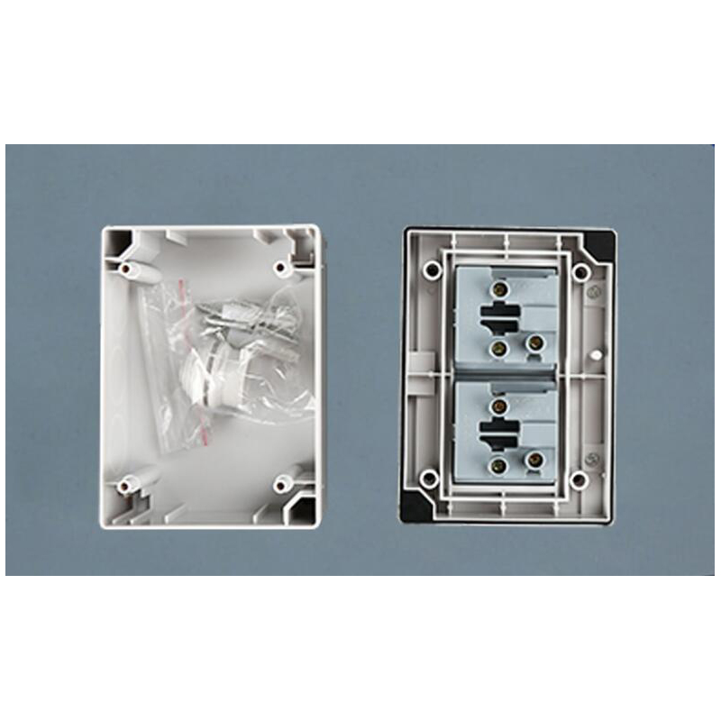 Comfortable Standard Us Power Outlet Voltage Images - Everything You ...