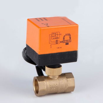 1/8 8.5mm AC110V-120V Coffee machine solenoid valve coil Electric Solenoid Valve Normally Closed N/C Water Inlet Flow Switch household wc toilet closestool water tank inlet solenoid valve