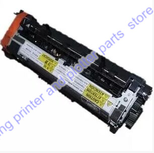все цены на New original RM1-8395-000CN RM1-8395 RM1-8396-000CN RM1-8396 RM1-8396-000  for HP M600/M601/M602 Fuser Assembly printer part онлайн