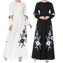 afba800d9b4b7 Buy dubai islamic clothing and get free shipping on AliExpress.com