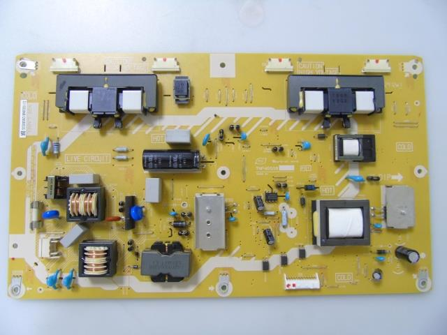 Power Board TH-L32CH5C TNP4G508 TNP4G508 P1