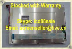 Лучшая цена и качество новый бренд sx17q03l08lzz промышленных ЖК-дисплей Дисплей