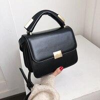Кожаные женские сумки-мессенджеры TotesTassel дизайнерские сумки через плечо Boston ручные сумки Горячая Распродажа