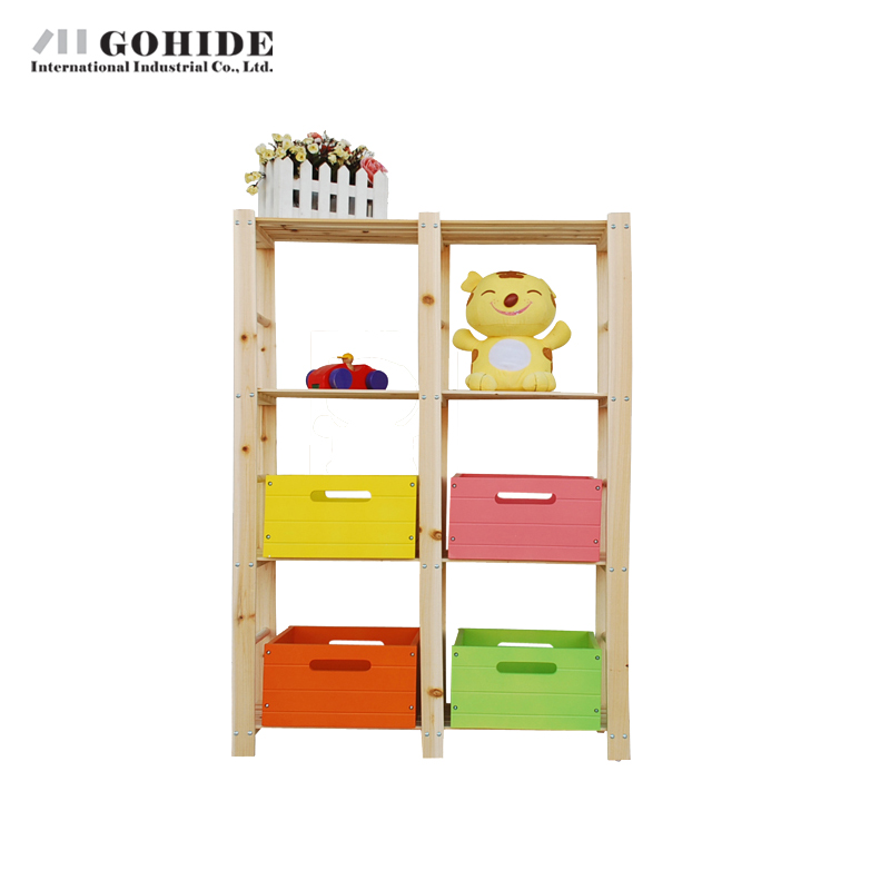 60 bookcase reviews online shopping 60 bookcase reviews for Build furniture online