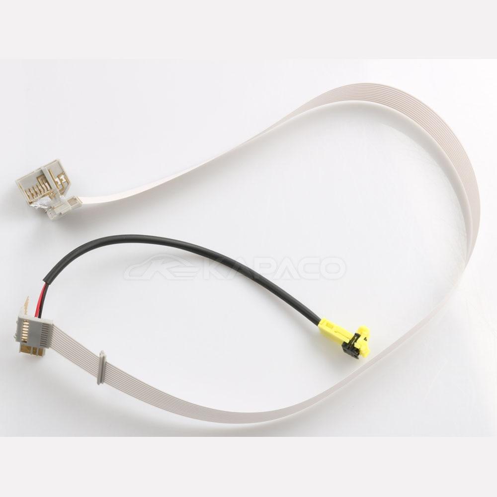 Repair Cable B5567-9U00A B5567-JG49D B5567JG49D 25567-EB301 25567-ET225  25567-1DA0A For Nissan X-Trail T31 T31R Tiida Qashqai
