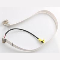 Repair Cable B5567 9U00A B5567 JG49D B5567JG49D 25567 EB301 25567 ET225  25567 1DA0A For Nissan X Trail T31 T31R Tiida Qashqai|Coils  Modules & Pick-Ups| |  -