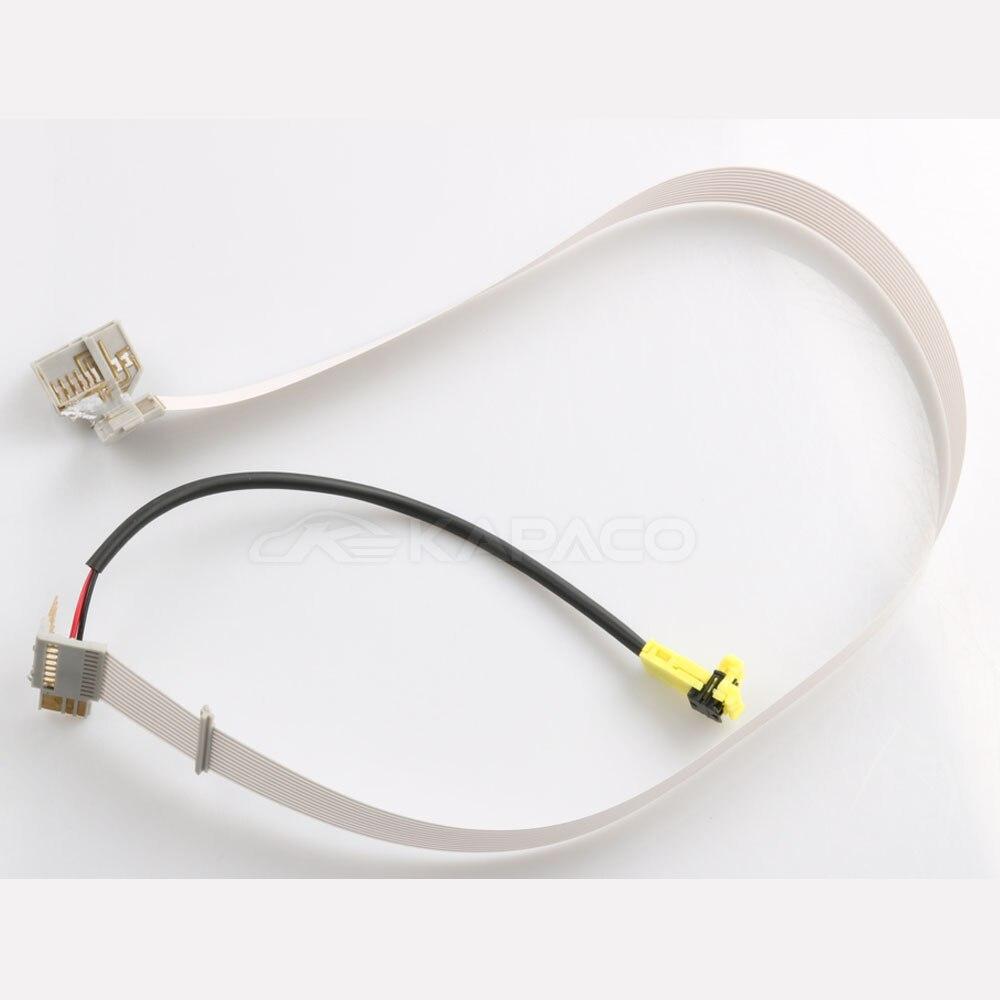 Reparatur Kabel B5567-9U00A B5567-JG49D B5567JG49D 25567-EB301 25567-ET225 25567-1DA0A Für Nissan X-Trail T31 T31R Tiida Qashqai