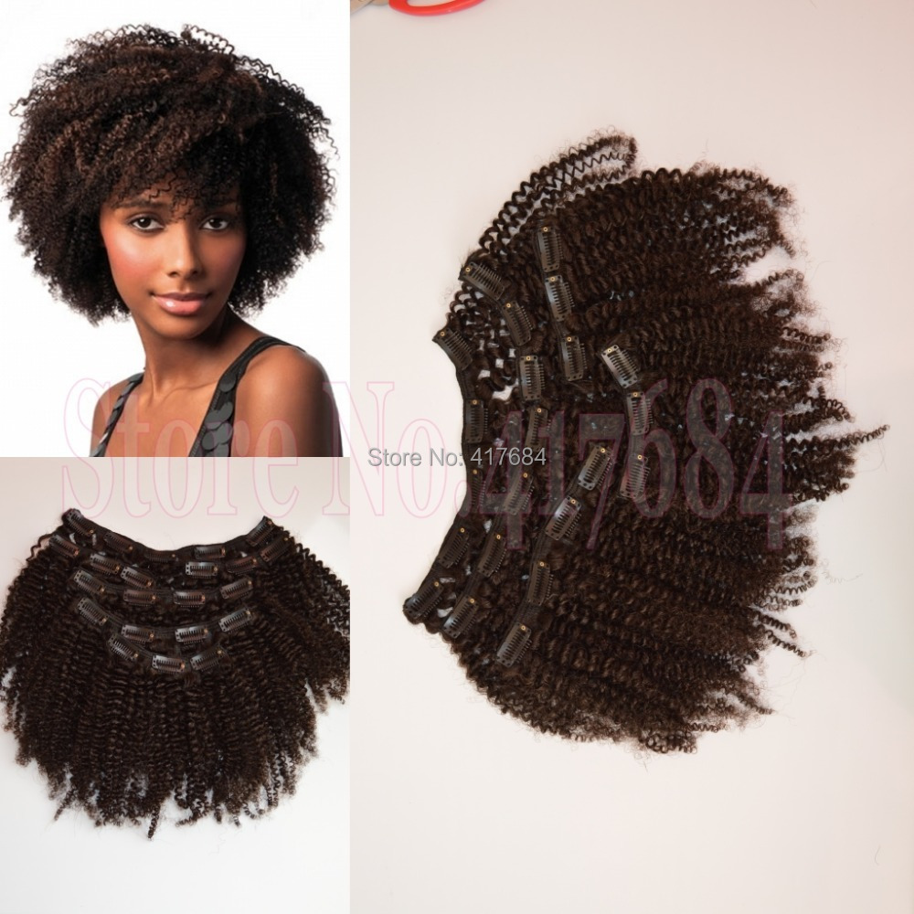 Rosa hair products virgin afro kinky curly clip in hair extensions rosa hair products virgin afro kinky curly clip in hair extensions peruvian virgin hair on aliexpress alibaba group pmusecretfo Choice Image