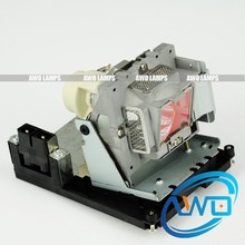5811100784-S Original bare lamp with housing  for VIVITEK D925TX / D927TW / D935VX / D935EX Projectors